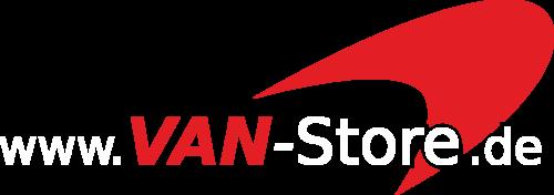 VAN-Store.de